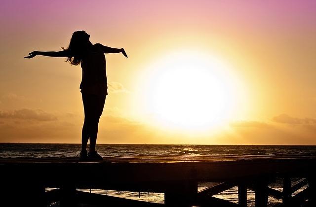 Ängste und Sorgen überwinden mit Akram Vignan | Ängste loslassen - Angst überwinden - Liebeskummer überwinden